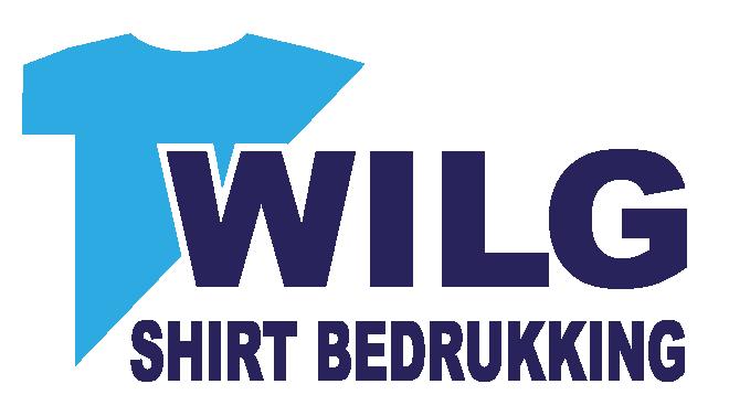 Wilgshirt Bedrukking